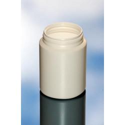 Pilulier CLASSIC 250ml  P60x16