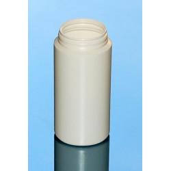 Pilulier CLASSIC 400ml P60x16
