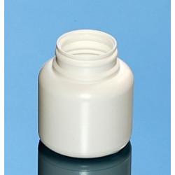 Pilulier US 150ml P43x16 PEHD