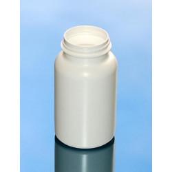 Pilulier USMV 275ml 48/400 PEHD