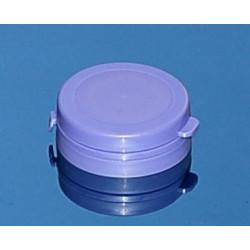 Cape Pilulier Violette P43X16
