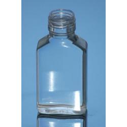 ELIXIR 100ml PETG cristal