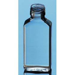 ELIXIR 125 ml PETG CRISTAL