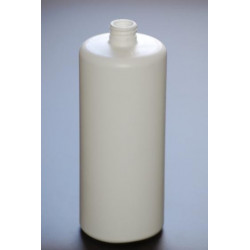 CRUCHON FX litre 28/410