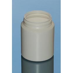 Pilulier CLASSIC 200ml P60x16