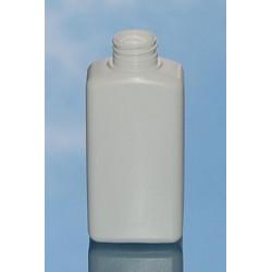 ELIXIR 200ml 28/410 PEHD Blanc