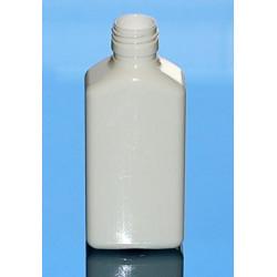 ELIXIR 200ml PP28 PETG Blanc
