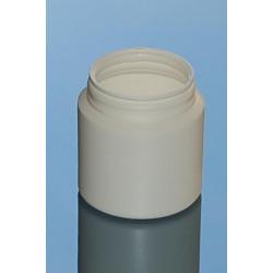 PILULIER CLASSIC 150ml P60x16