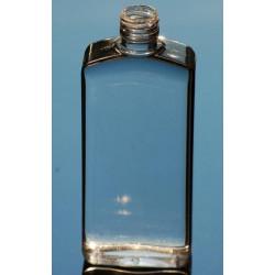 ELIXIR 500ml PP28 PETG cristal