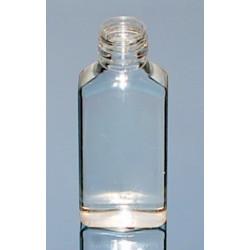 ELIXIR 200ml PP28G PETG cristal