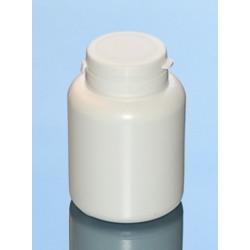 Pilulier US 200ml P43x16 PEHD