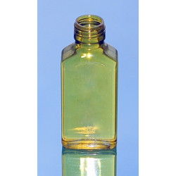 ELIXIR 125 ml PETG VERT