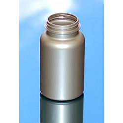 PILULIER USMV 275 ml PETG GRIS