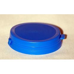 Cape Pilulier bleu P60x16