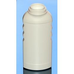 OXA 500ML PEHD BLC POP LOCK