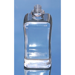 VITA 1000 ml PETG cristal